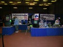 cgexpo04_024