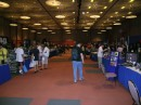 cgexpo04_026