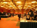 cgexpo04_092