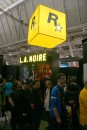 PAX East - 082
