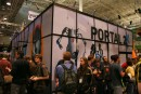 PAX East - 096